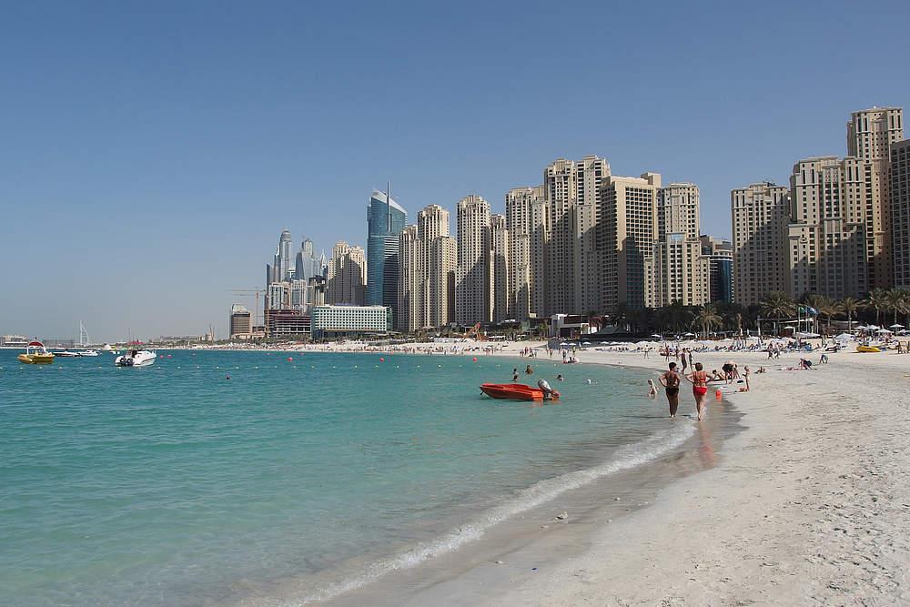 Дубай jbr квартира в англии